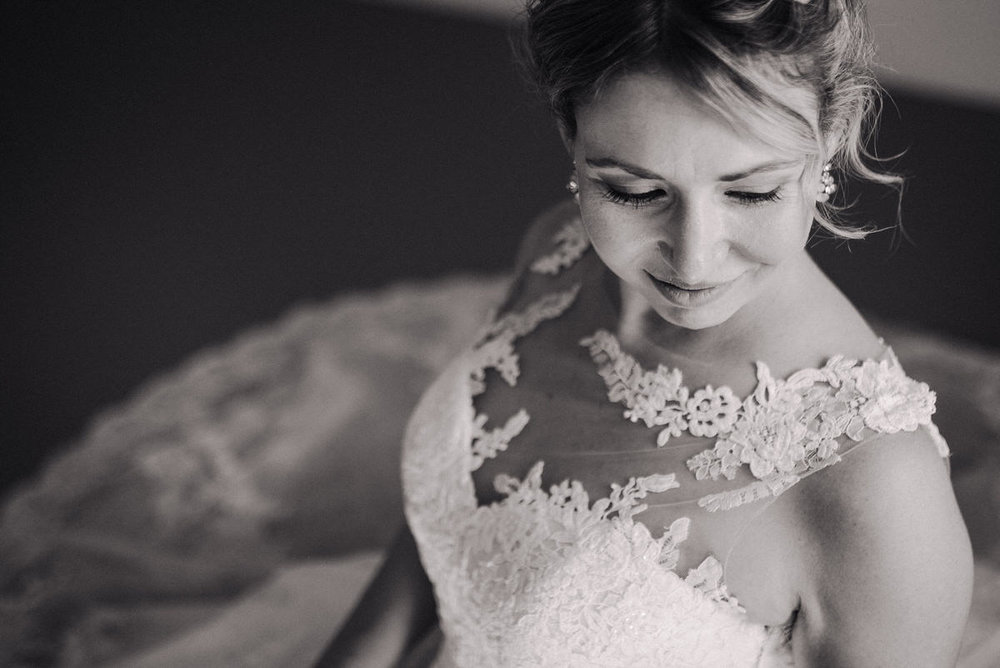 2018_Wedding_Häät_LauriHyttiPhotography (19).jpg