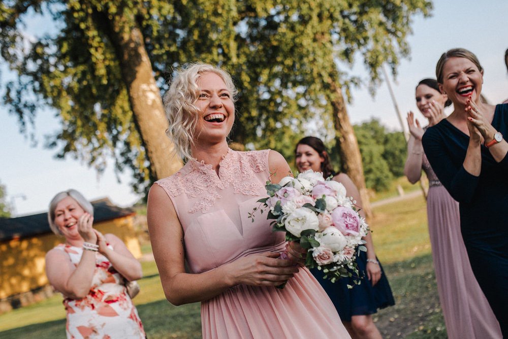 2018_Wedding_Häät_LauriHyttiPhotography (22).jpg
