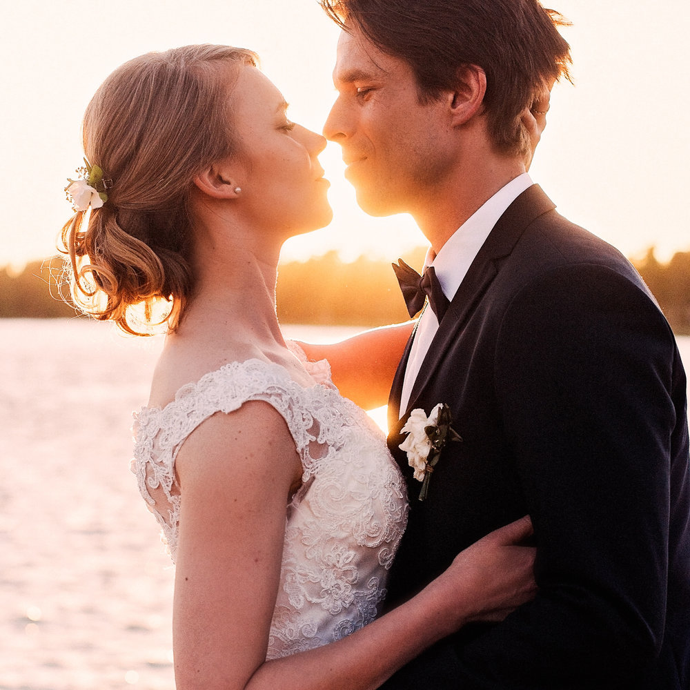 2018_Wedding_Häät_LauriHyttiPhotography (25).jpg