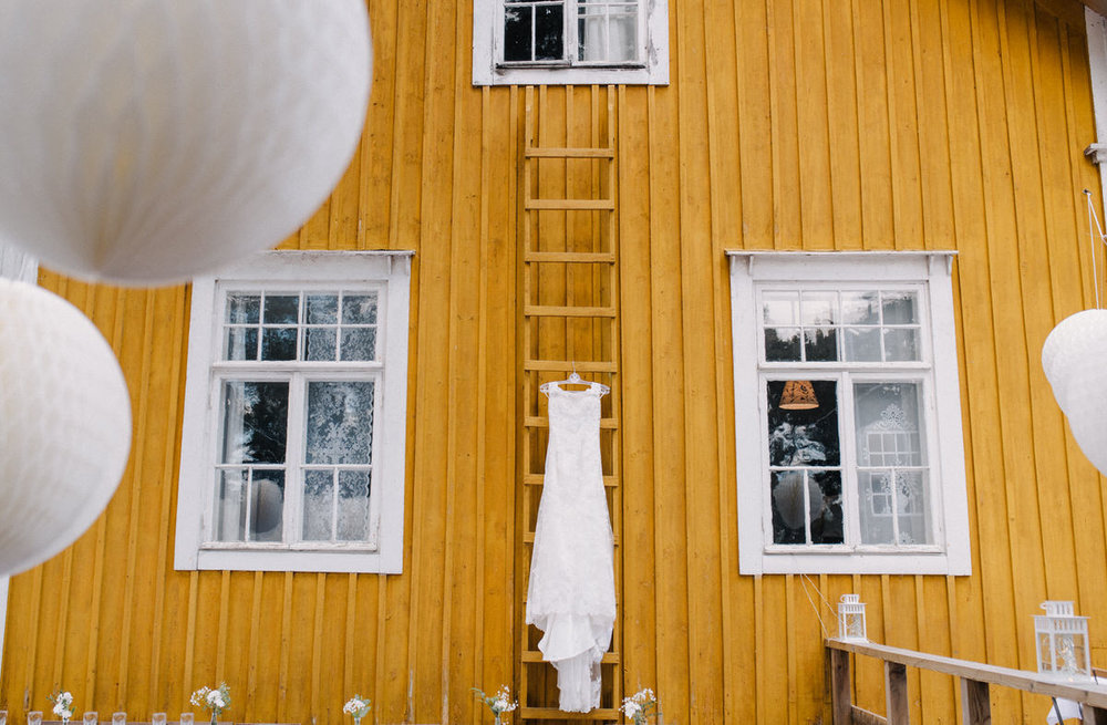 2018_Wedding_Häät_LauriHyttiPhotography (33).jpg