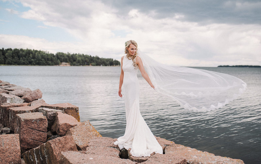 2018_Wedding_Häät_LauriHyttiPhotography (34).jpg