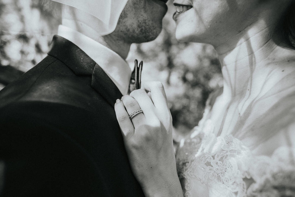 2018_Wedding_Häät_LauriHyttiPhotography (38).jpg