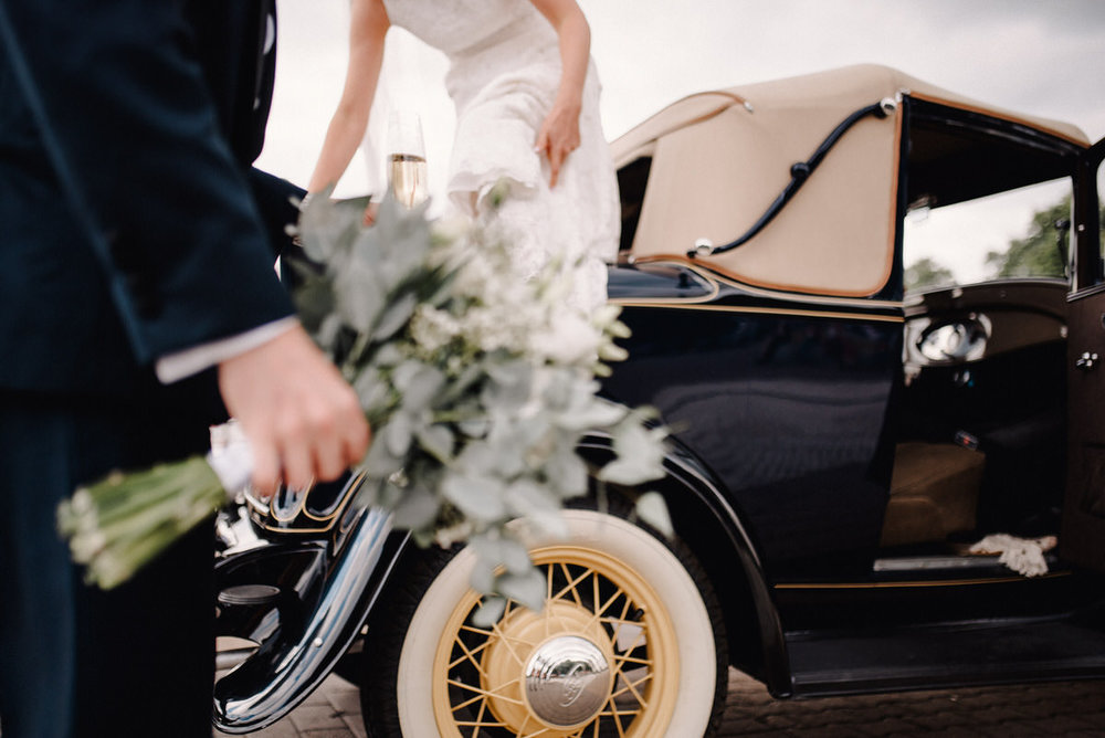 2018_Wedding_Häät_LauriHyttiPhotography (63).jpg