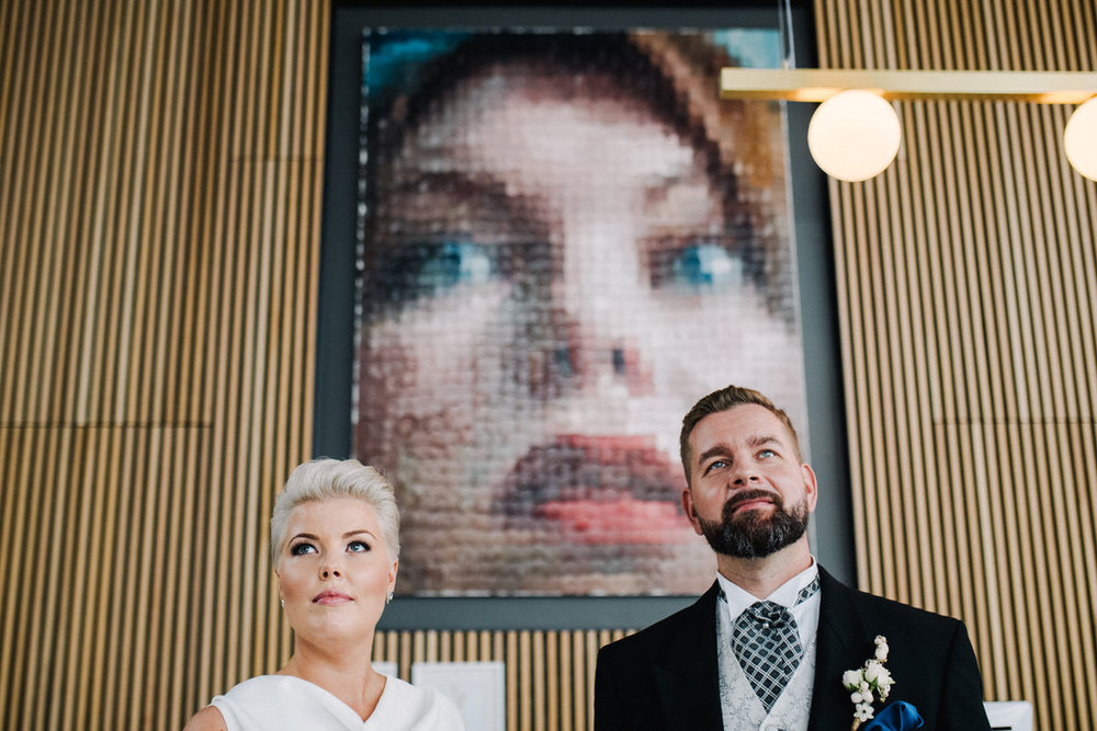 2018_Wedding_Häät_LauriHyttiPhotography (68).jpg