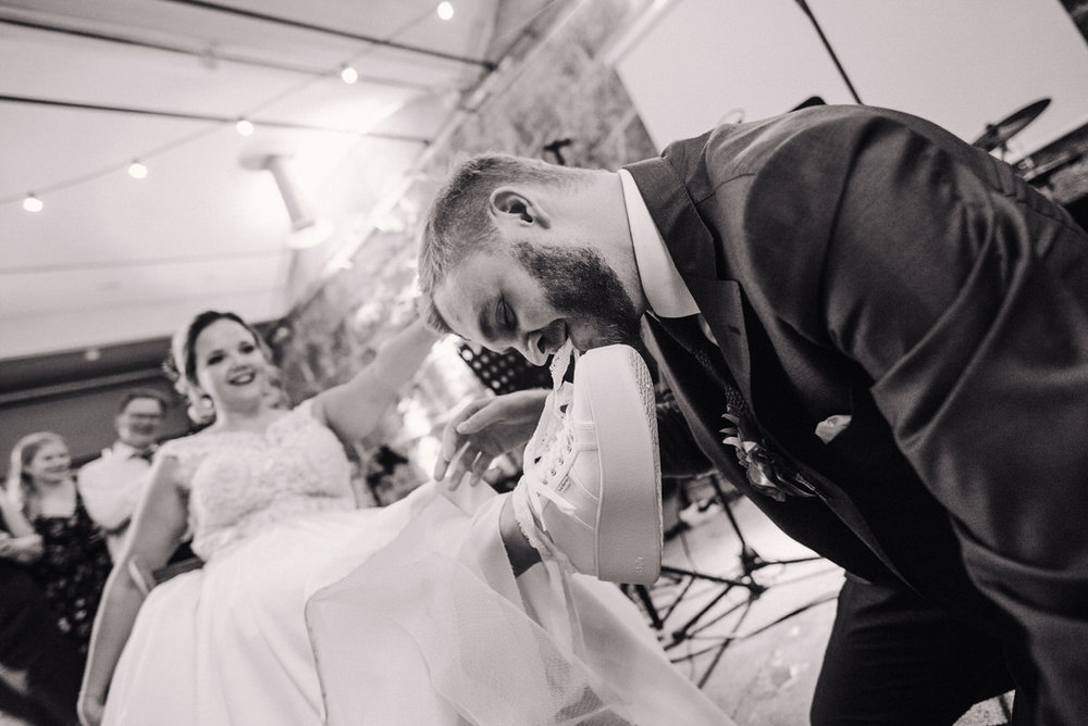 2018_Wedding_Häät_LauriHyttiPhotography (73).jpg
