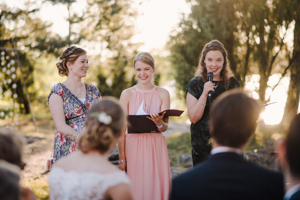 2018_Wedding_Häät_LauriHyttiPhotography (84).jpg