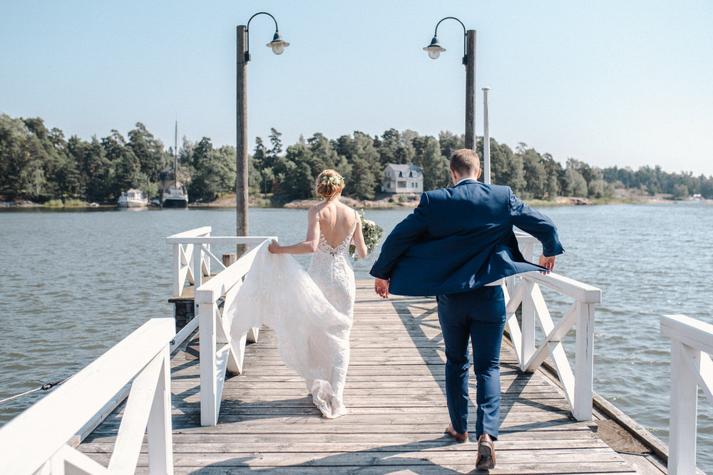 2018_Wedding_Häät_LauriHyttiPhotography (96).jpg