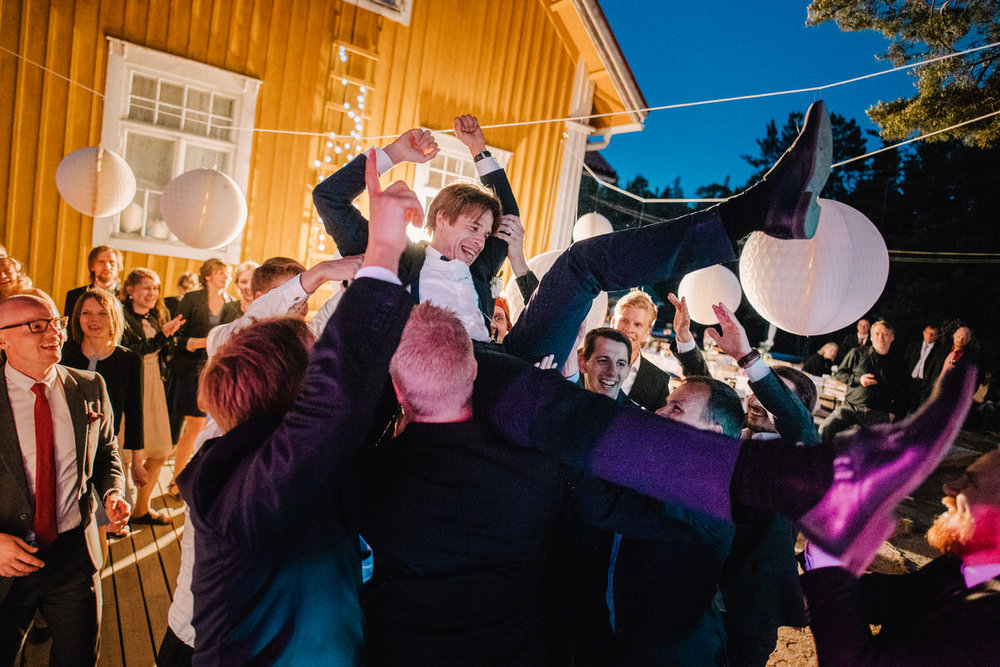 2018_Wedding_Häät_LauriHyttiPhotography (97).jpg
