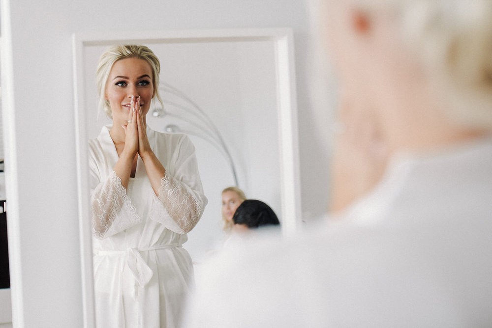 2018_Wedding_Häät_LauriHyttiPhotography (123).jpg