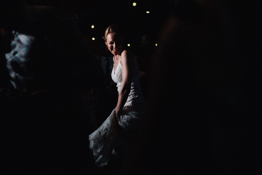 2018_Wedding_Häät_LauriHyttiPhotography (140).jpg