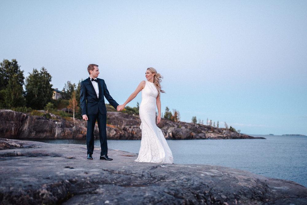 2018_Wedding_Häät_LauriHyttiPhotography (150).jpg