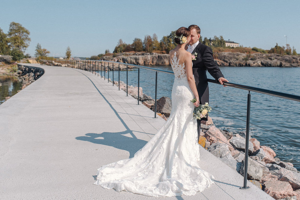2018_Wedding_Häät_LauriHyttiPhotography (152).jpg
