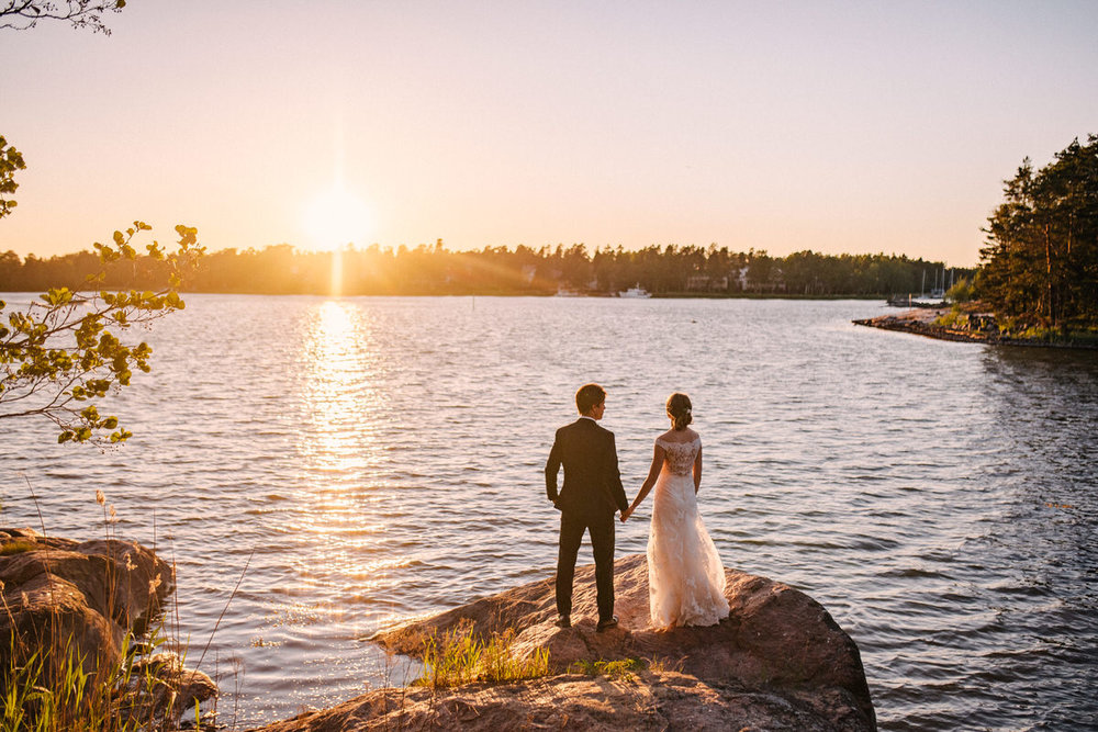 2018_Wedding_Häät_LauriHyttiPhotography (157).jpg