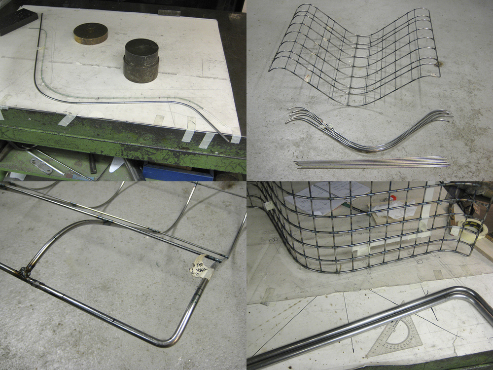 proces-metalworkshop01.jpg