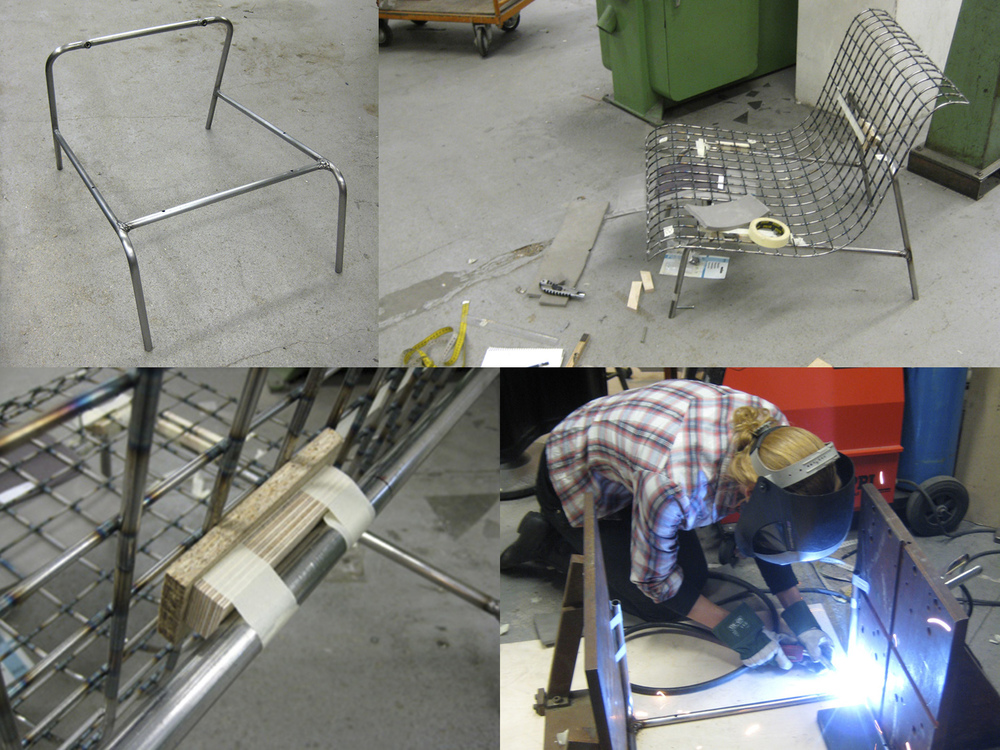 proces-metalworkshop02.jpg