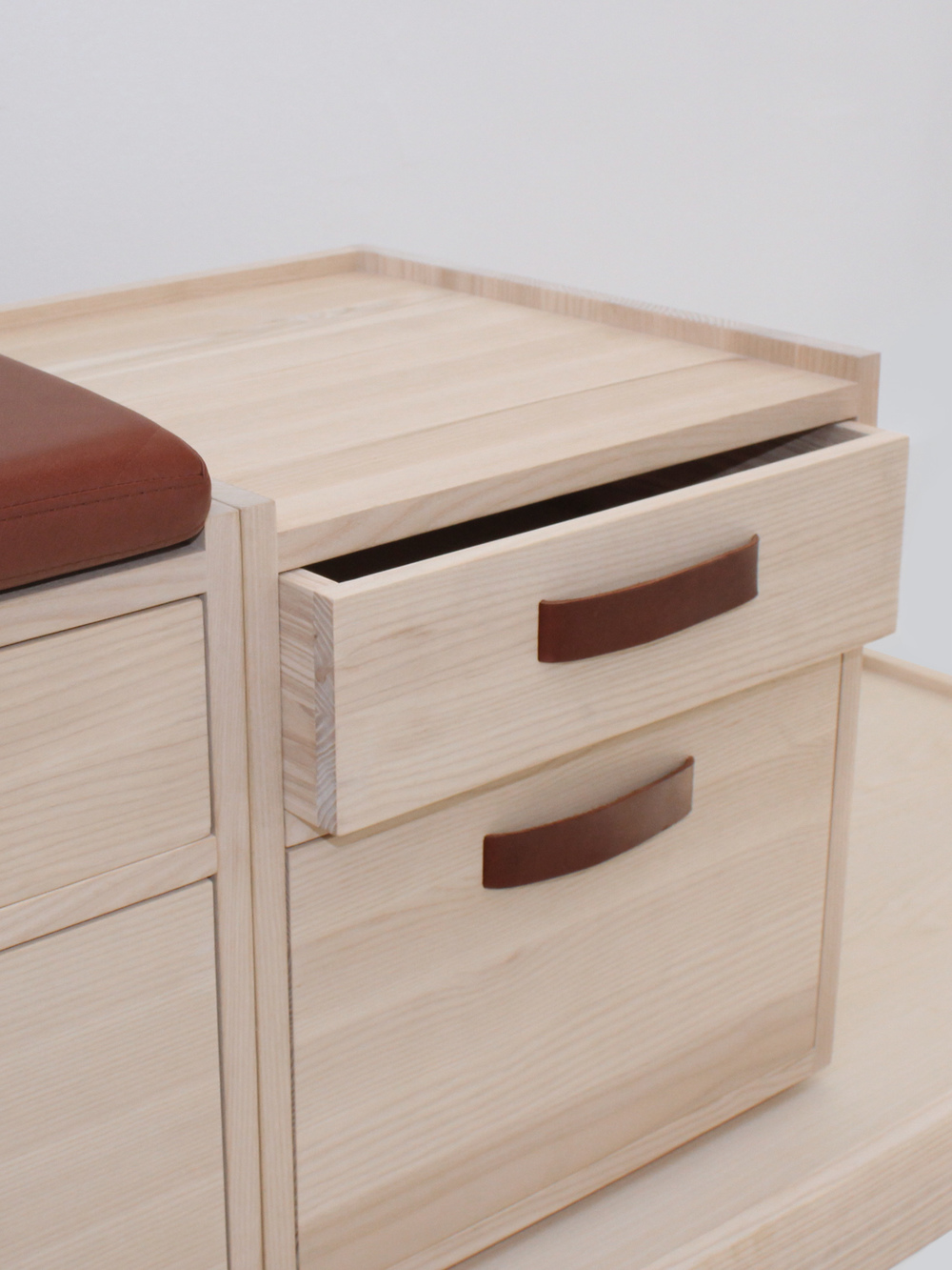 alfred_drawer.jpg