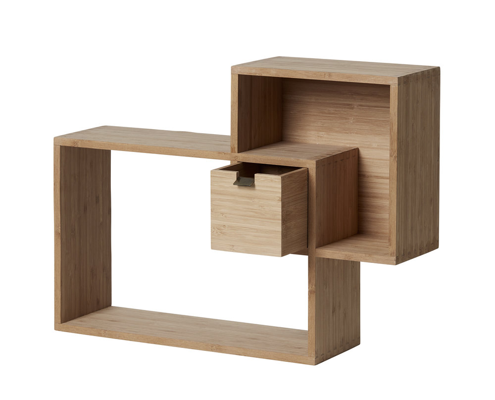 Mondrian_shelves_horisontal.jpg