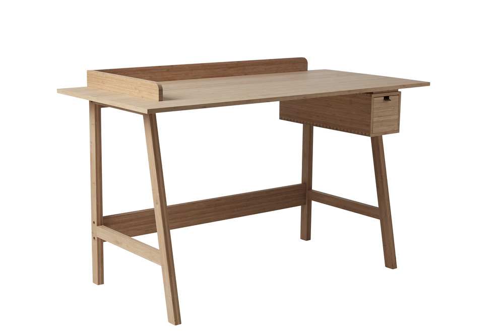 Mondrian-desk 02.jpg