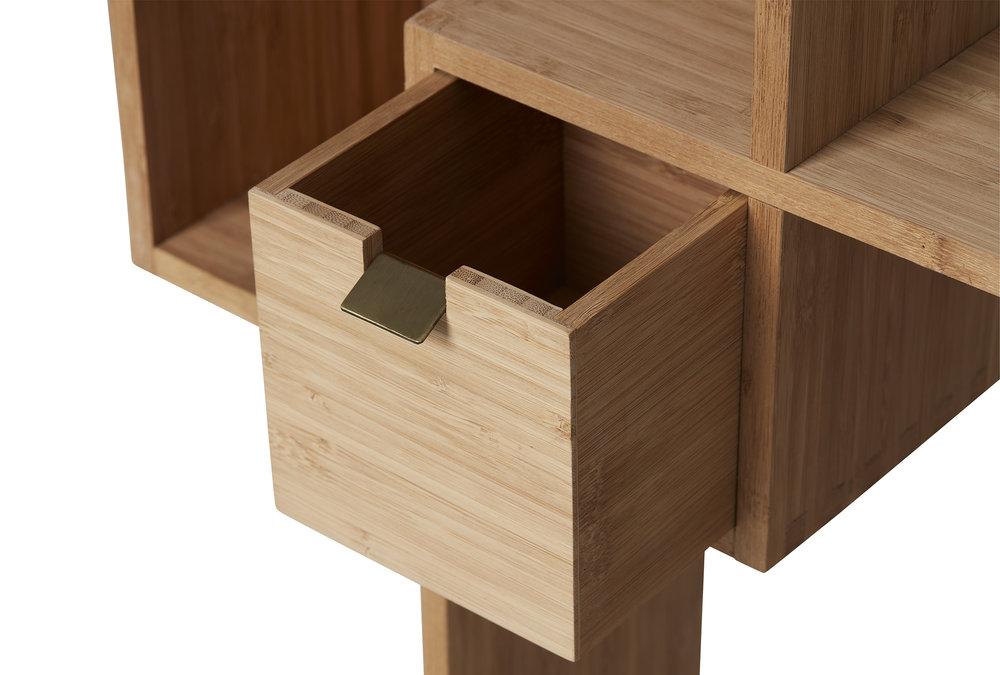 Mondrian_detail.jpg