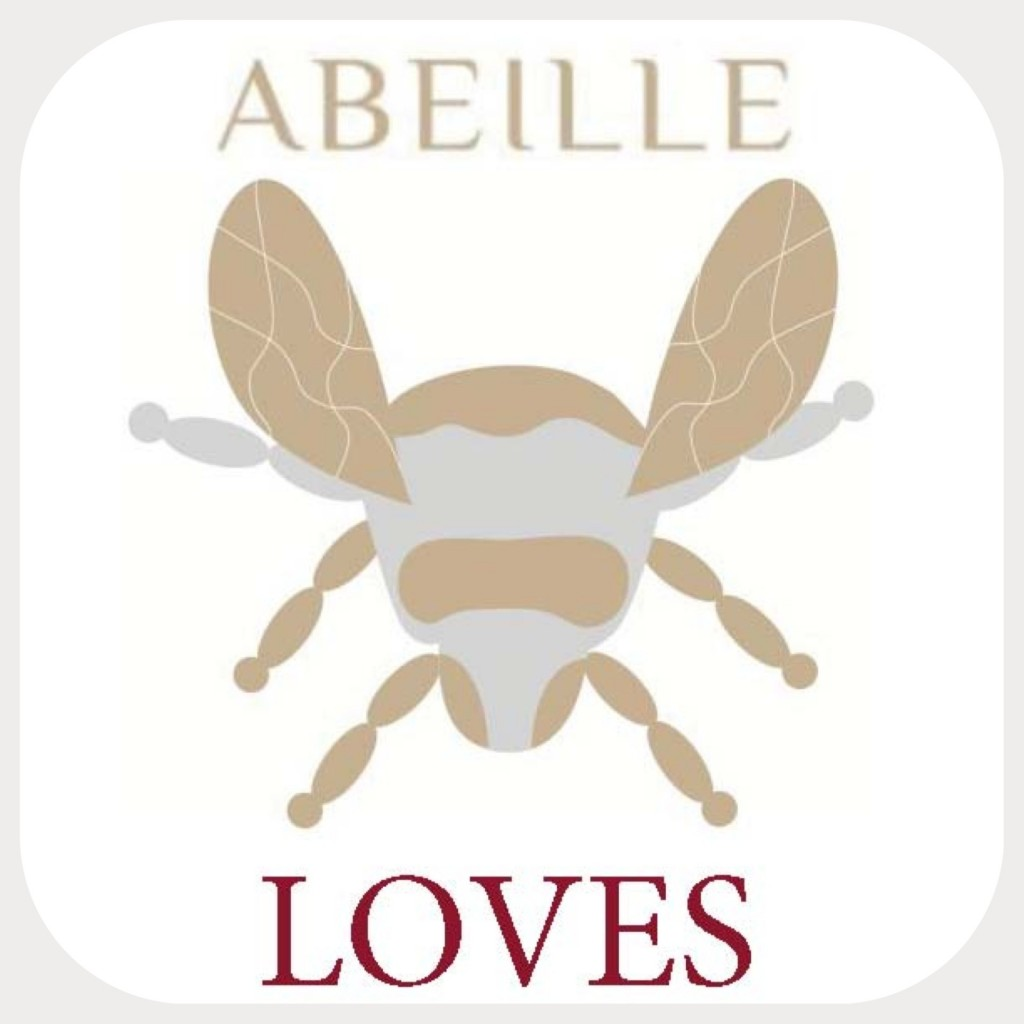 ABEILLE LOVES