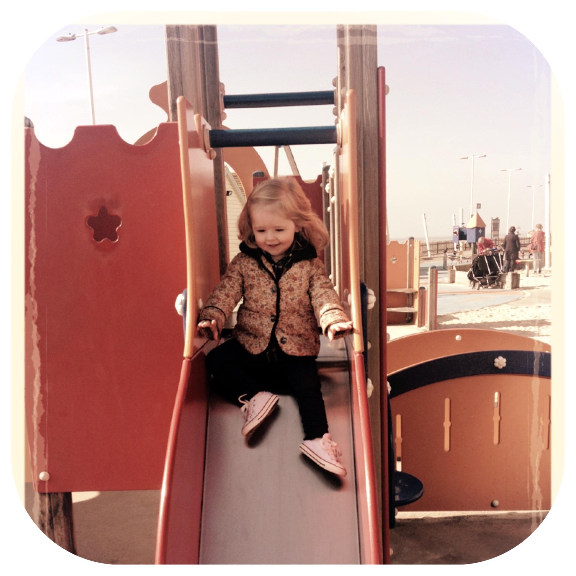 Florence slide...
