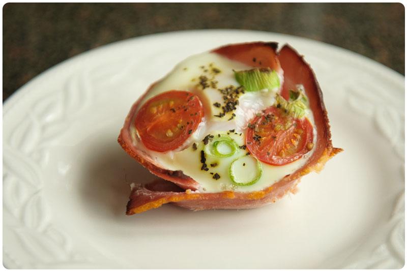 Ham-&-Egg-Cups-01