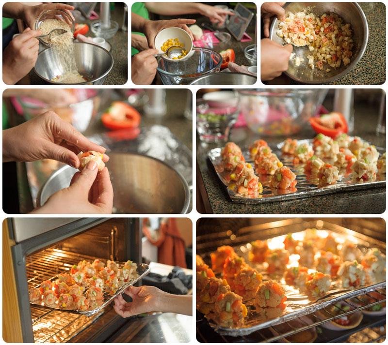 Smoked-Salmon-Veggie-Bites-04