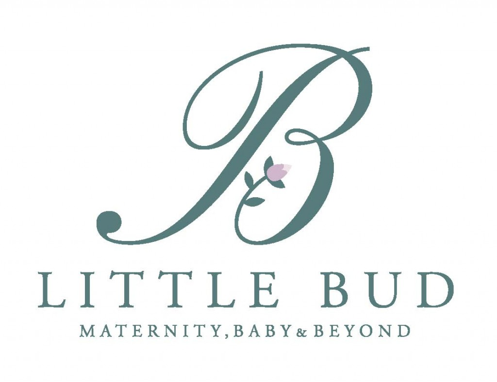 Little Bud Maternity COMPETITION