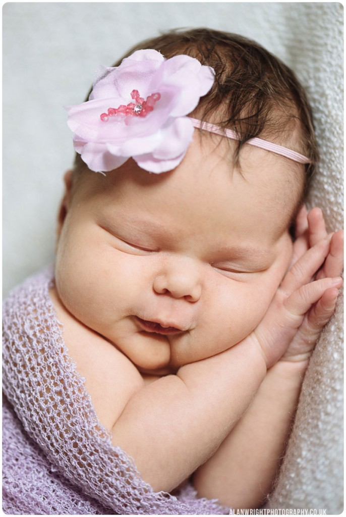 Sussex-Newborn-Baby-Photography-02