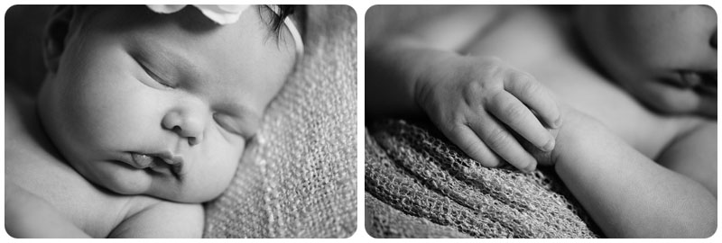Sussex-Newborn-Baby-Photography-03