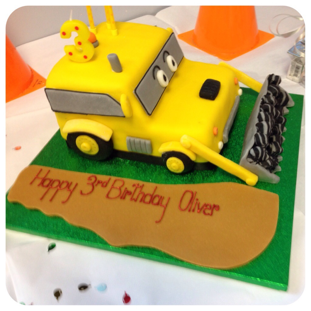 Marks And Spencer Birthday Cakes Personalised