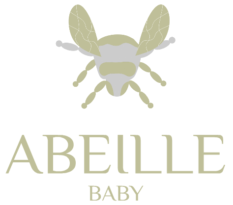 ABEILLE | Cellular Blankets | The Perfect Layer