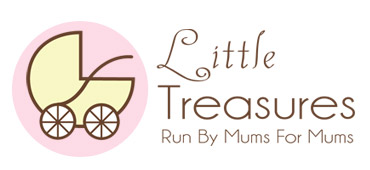 little_treasures_logo.jpg