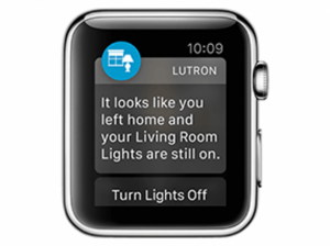AppleWatchLutron.png