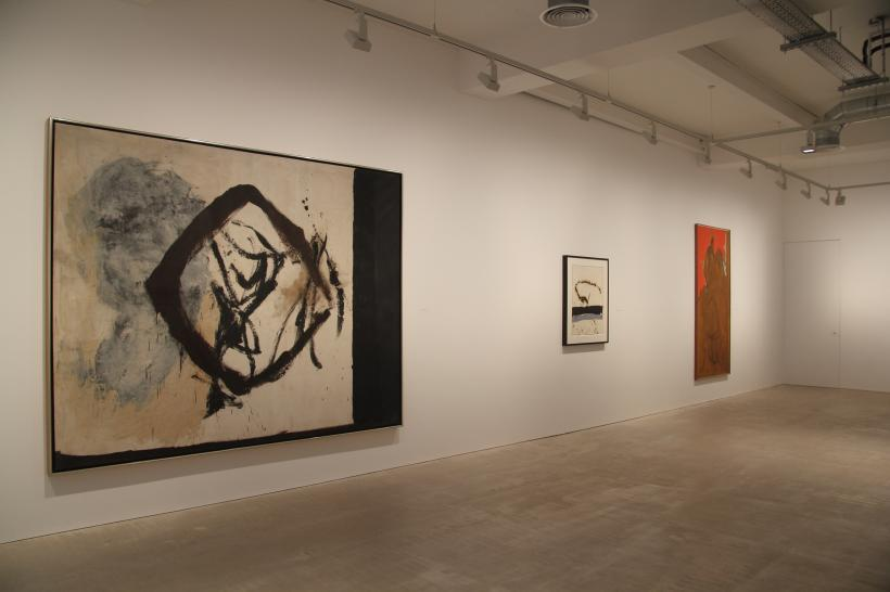 robert_motherwell_show_2015_install_img_6037__large.jpg