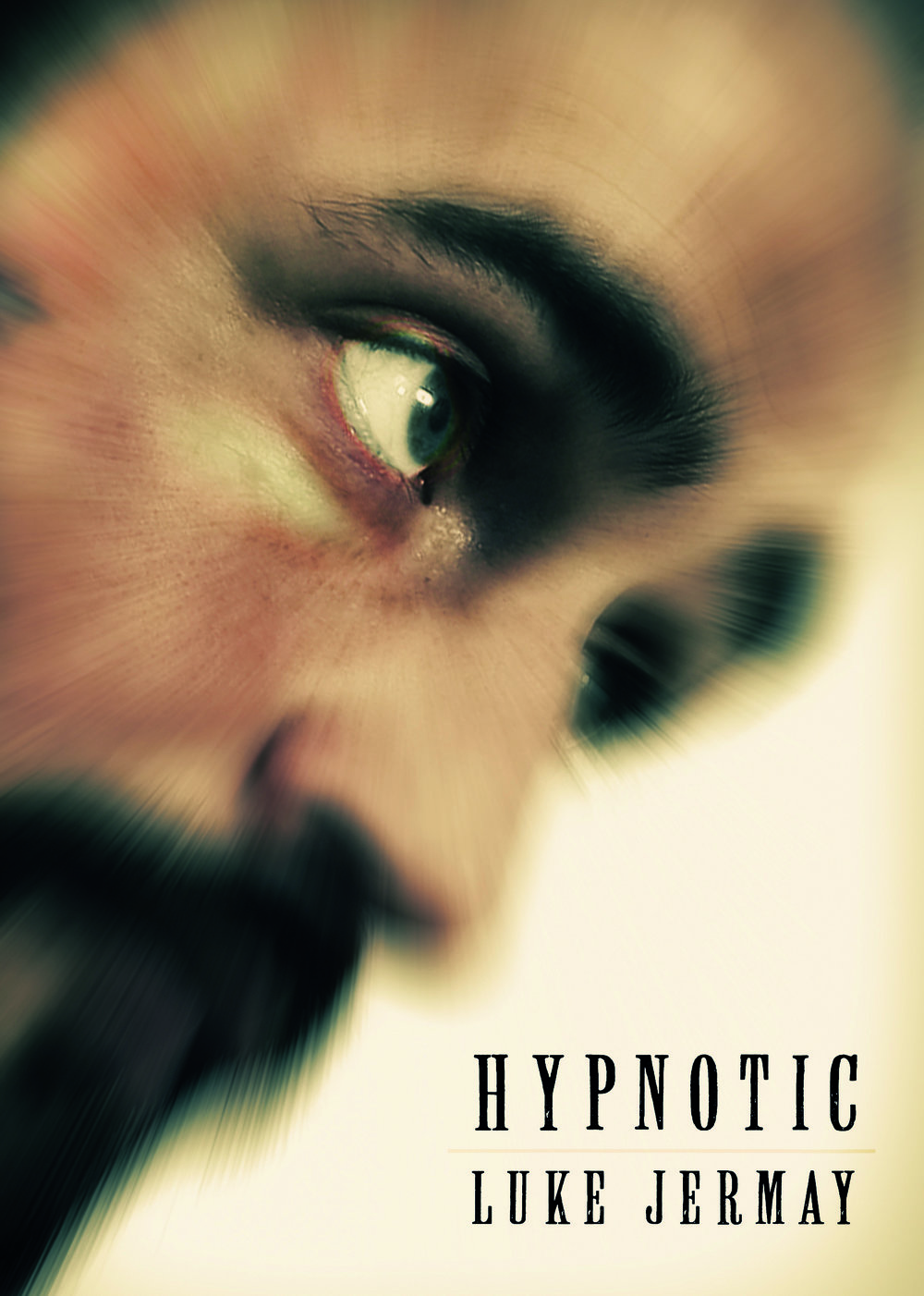CLICK ABOVE FOR MORE INFORMATION ABOUT HYPNOTIC