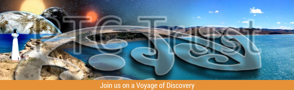 Voyage-of-Discovery.jpg