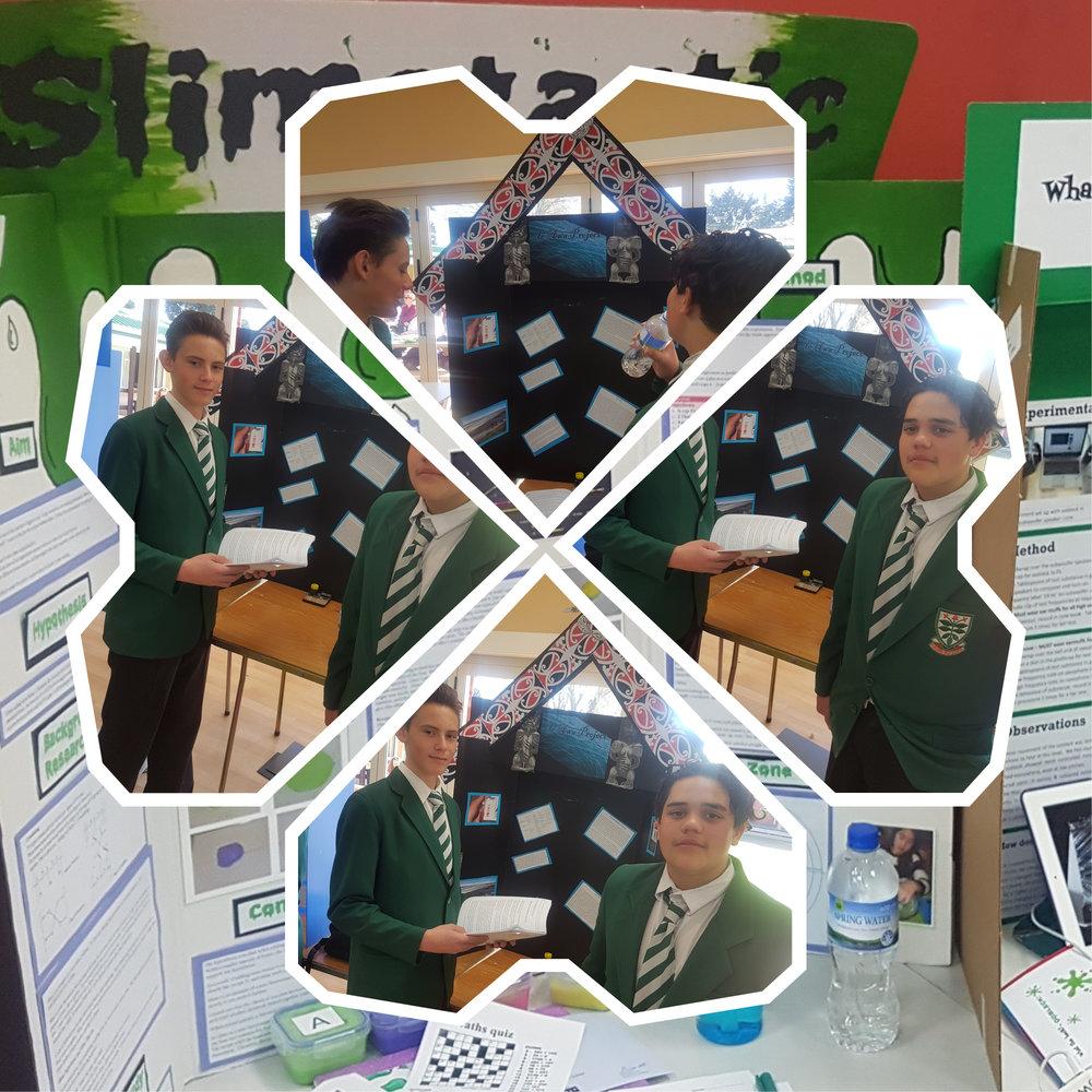 sciencefair4.jpg