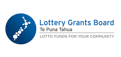 lottery-grants-board.png