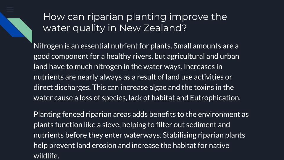 RIPARIAN PLANTING (6).jpg