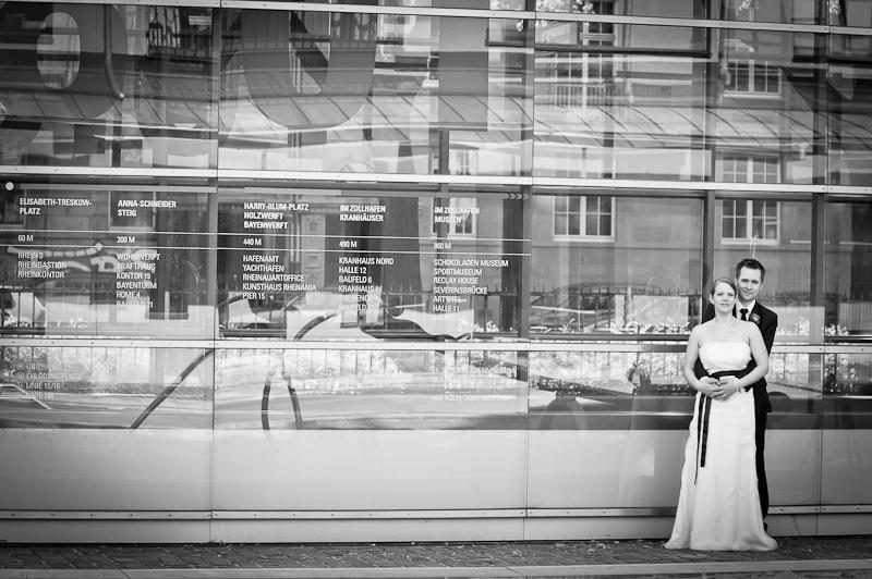 2012-05-26_hochzeit_julia_mike_028.jpg