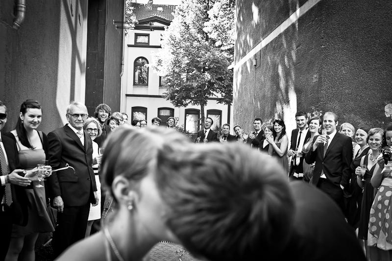 2012-05-26_hochzeit_julia_mike_032.jpg