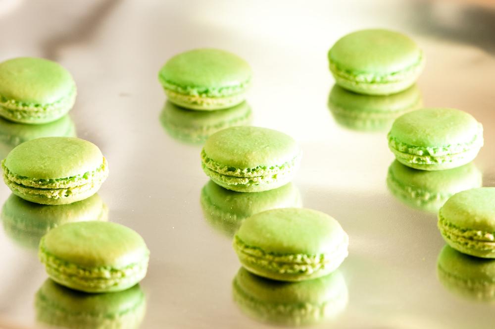 green macaroons.jpg