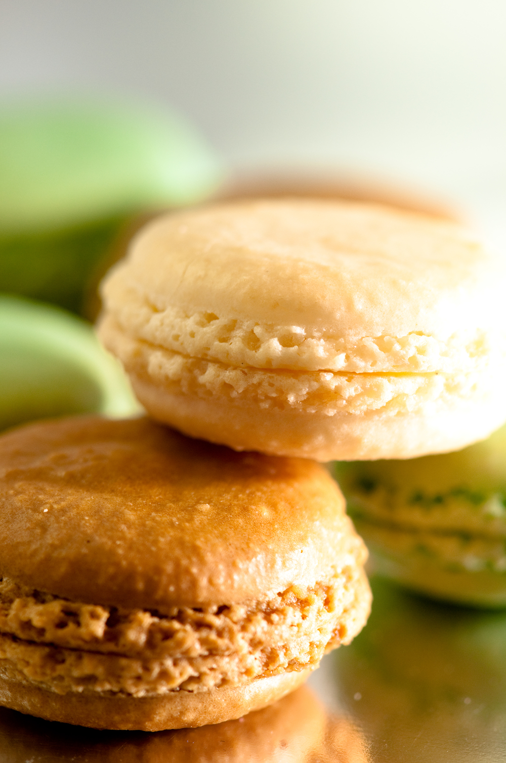 macaroons stacked.jpg