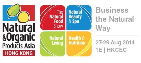 Lakshmi Harilela Health Food Expo.png