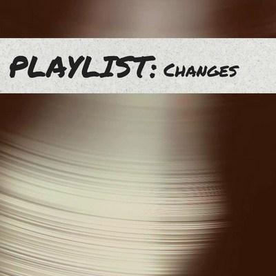 PLAYLIST-11.jpg