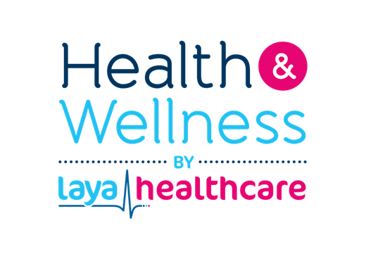 Employee Wellness, Screening & Occupational Health Services
