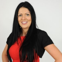 Katie O' Shea, Weight Management