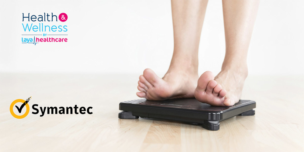 6 week weight loss banner image.jpg