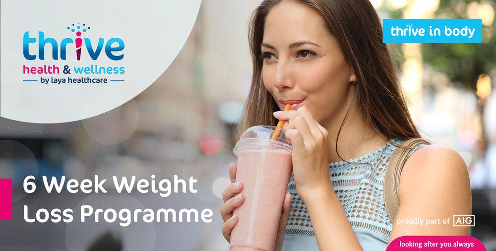 MAILCHIMP TEMPLATE. 6 Week Weight Loss Programme.jpg
